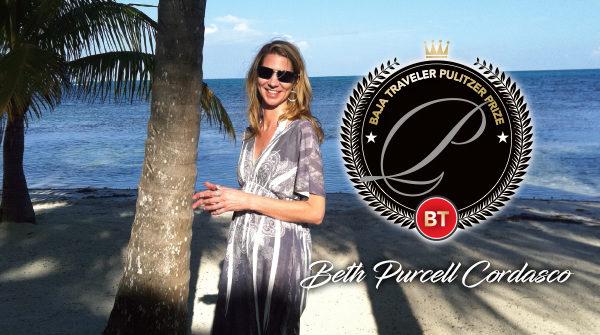 Beth Purcell Cordasco