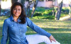 Araceli Ramirez | Baja Traveler