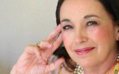 Cristina Artigas | Baja Traveler