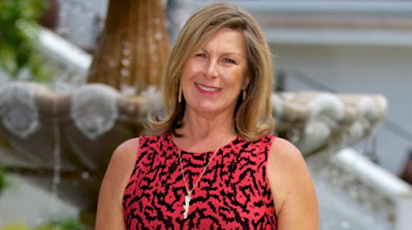Janet Jensen | Baja Traveler