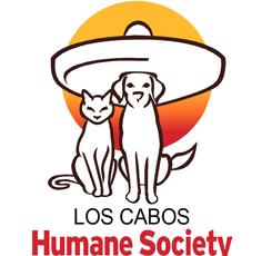 Los Cabos Human Society