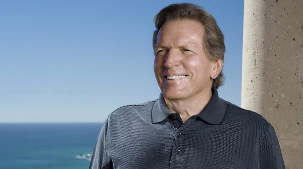 Ron Hatfield   Baja Traveler
