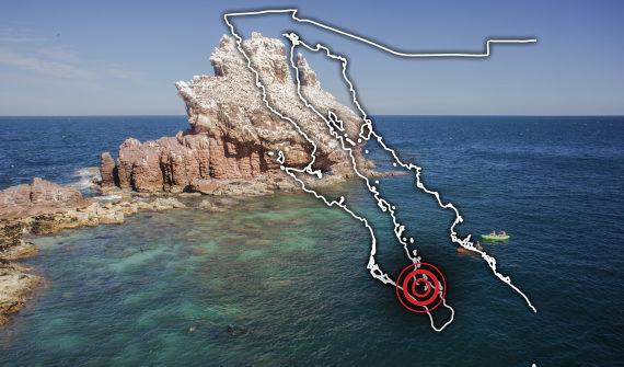 la paz | Baja Traveler