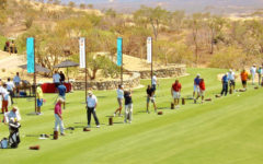 los cabos-developers-association annual golf tournament | Baja Traveler