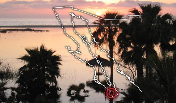 todos santos | Baja Traveler