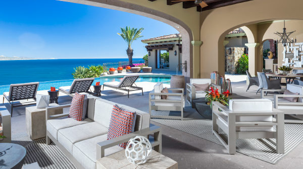 Real-Estate-Market-Perspective-in-Baja-California-Sur