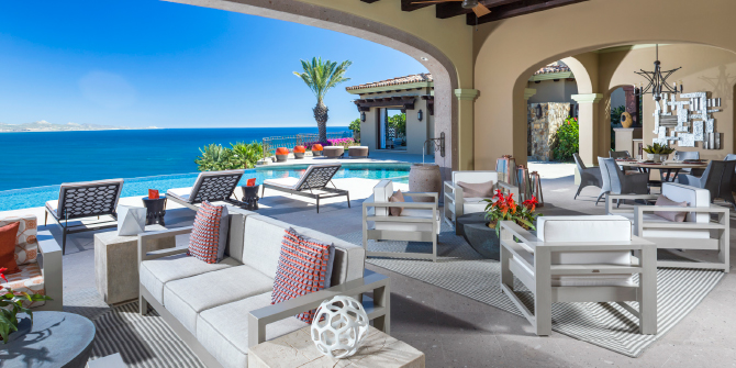 Real-Estate-Market-Perspective-in-Baja-California-Sur