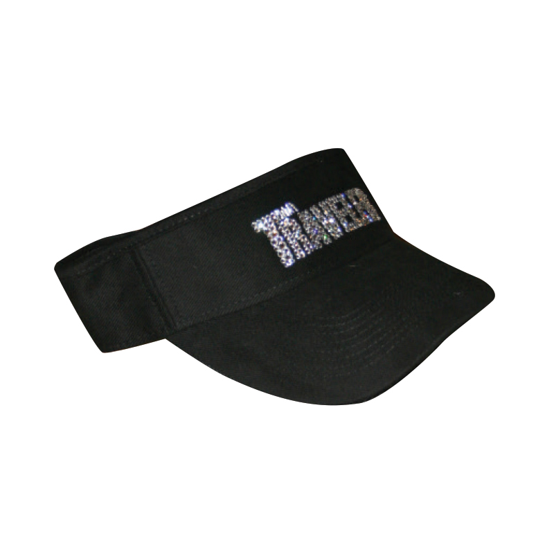 BajaTRAVELER® Fashion Visor