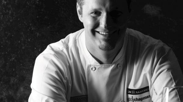 Chef-Tadd-Chapman