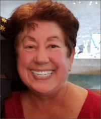 Karin Leperi