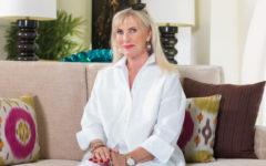 Kathy Bowling