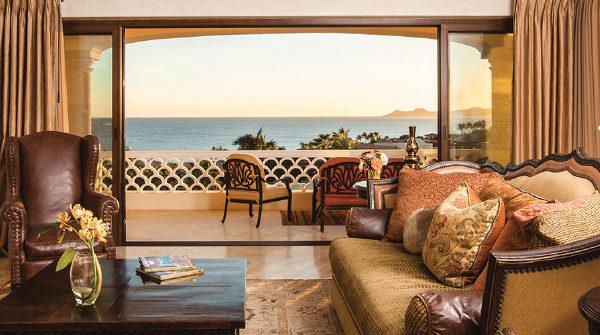 Real Estate Market Perspective in Baja California Sur