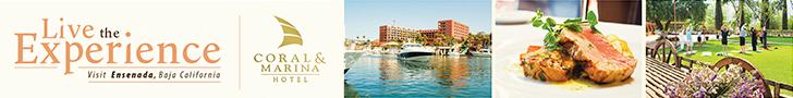 coral-and-marina-hotel