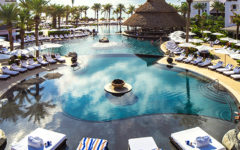 Los Cabos with kids? Make it Cabo Azul!