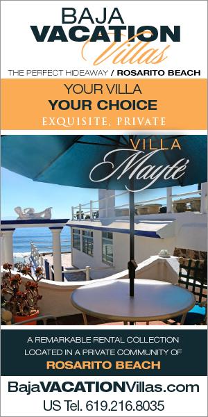 Villa-Mayte