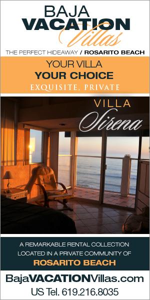 Villa-Sirena